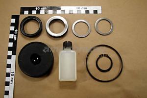 78100977 Комплект уплотнений для стоек LWD