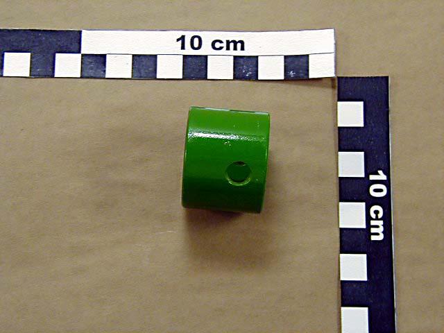 78201081АК Кольцо стопорное