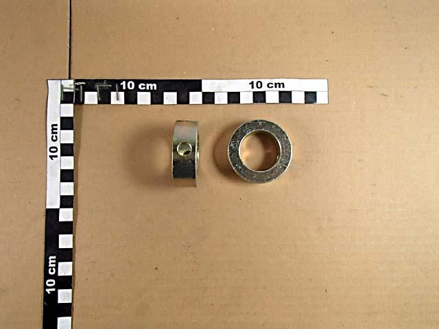 934392АК Кольцо установочное зам.928598