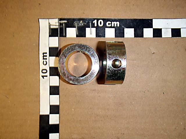 938736АК Кольцо установочное